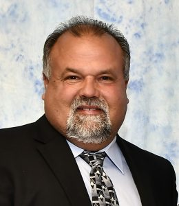 Mark W. Swaner