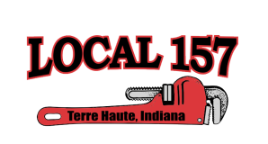 Home - UA Local 157 Plumbers and Steamfitters